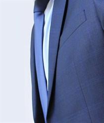Мужской классический костюм КД-944 - фото 6105