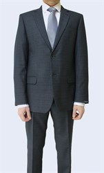 Мужской костюм КД-936
