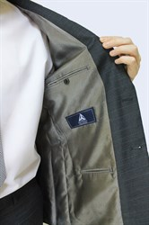 Мужской костюм КД-936 - фото 6107