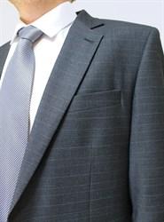 Мужской костюм КД-936 - фото 6108