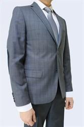 Пиджак мужской повседневный Одер - фото 6112
