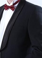 Костюм мужской Смокинг - фото 6114