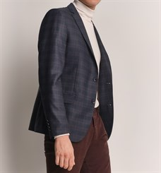 Пиджак мужской Брендон - фото 6254