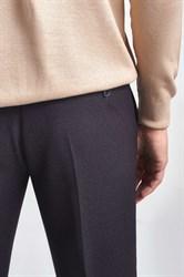 Брюки мужские Редмонд - фото 6258