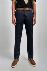 Мужские брюки Цорк