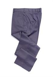 Мужские брюки Вудсон - фото 6283