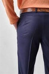 мужские брюки Игнасио - фото 6286