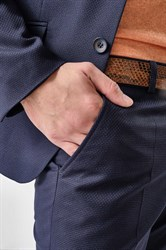 мужские брюки Игнасио - фото 6287
