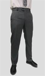 Мужские классические брюки арт.848