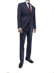 Мужской классический костюм Дункан - фото 6330