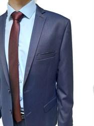 Мужской классический костюм Дункан - фото 6331