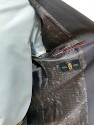 Мужской классический костюм Дункан - фото 6332