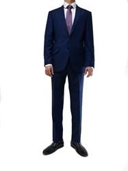 Мужской классический костюм Перкинс