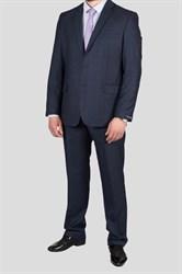 Мужской классический костюм КД-010