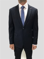 Мужской классический костюм двойка 23543.27к - фото 6381