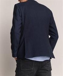 Пиджак мужской Ментор - фото 6413