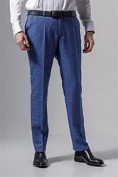 Мужской костюм Ролинс - фото 6455