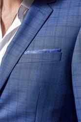 Мужской костюм Ролинс - фото 6457