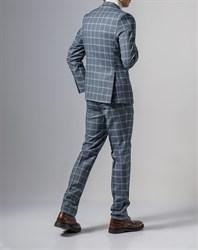 Мужской костюм Астор - фото 6461