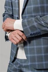 Мужской костюм Астор - фото 6462