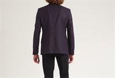 Пиджак мужской Шиллер - фото 6488