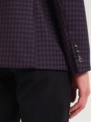 Пиджак мужской Шиллер - фото 6490