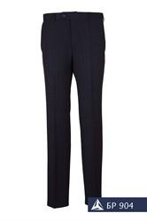 Мужские брюки БР-904