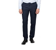 Мужские брюки БР-041