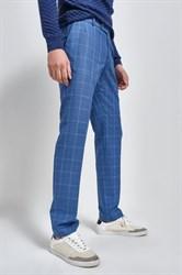 """Мужские брюки """"Розетти"""""""