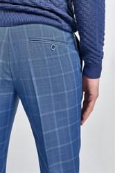 "Мужские брюки ""Розетти"" - фото 6508"