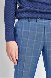 "Мужские брюки ""Розетти"" - фото 6509"