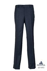 Мужские брюки БР-993