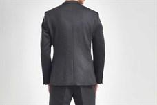 Пиджак мужской Мерсер - фото 6527