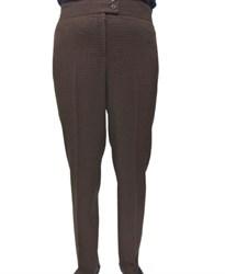 Женские брюки 117-0180
